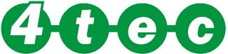 4tec Logo